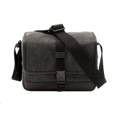 Canon SB140 shoulder bag - šedá