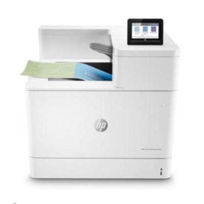HP Color LaserJet Enterprise M856dn (A3, 56 ppm A4, USB, Ethernet, duplex)