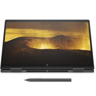 NTB HP ENVY x360 13-ay0003nc; Touch13.3 FHD BV IPS;Ryzen 7 4700UQ, 16GB DDR4; 512GB SSD;Win10;onsite