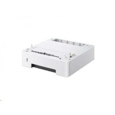 PF-7100 paper tray