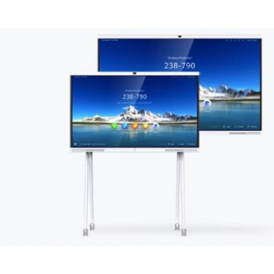 Huawei HUAWEI IdeaHub Pro  65