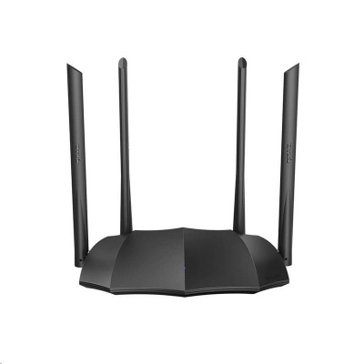 Tenda AC8 Wireless AC Dual Band Router