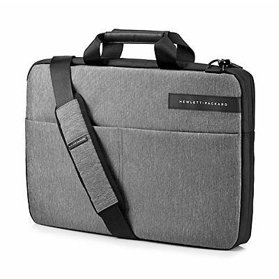 HP 15.6 Signature II Slim Topload - BAG