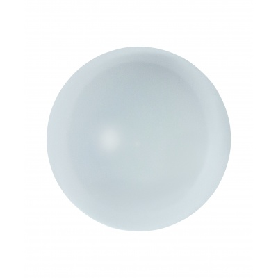 OSRAM svítidlo ENDURA STYLE Ball 12W Sensor WT