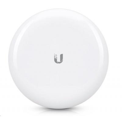 UBNT GigaBeam airMAX AC 17dBi [AP/Client, 60GHz/5GHz, 17dBi, 10/100/1000 Ethernet]