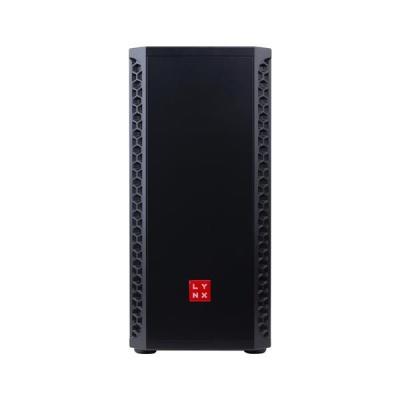 oLYNX Challenger I3 9100F 16GB 500G SSD NVMe GTX1660 SUPER 6G W10 Home