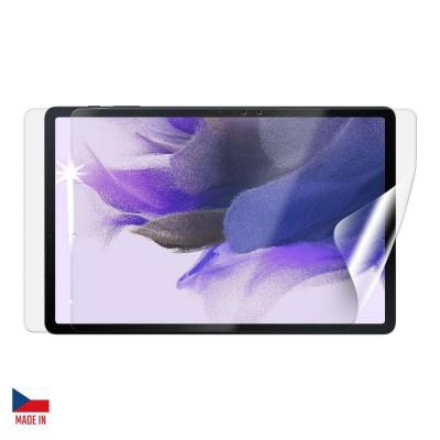 Screenshield fólie na celé tělo pro SAMSUNG T735 Galaxy Tab S7 FE 12.4 LTE