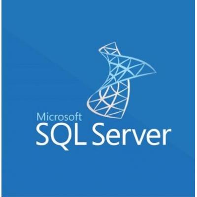 SQL Server Enterprise Core LicSAPk OLP 2Lic NL