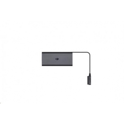 DJI Mavic 2 Part3 Battery Charger (Without AC Cable)