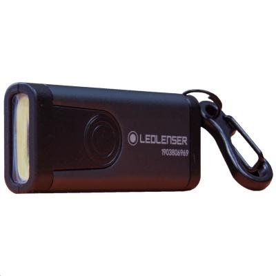LEDLENSER kapesní svítilna K4 - Box