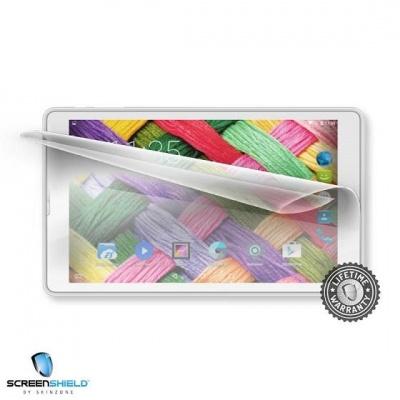 Screenshield fólie na displej pro UMAX VisionBook 10Qi 3G