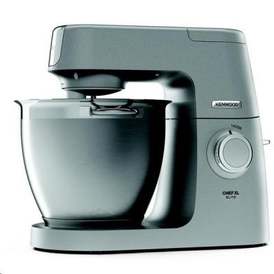 Kenwood KVL6420S Chef XL Elite kuchyňský robot