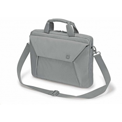 DICOTA Slim Case EDGE 12-13.3, grey