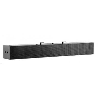 HP S101 Speaker bar (pro HP LCD E2x3, Z displaye, P2x4)