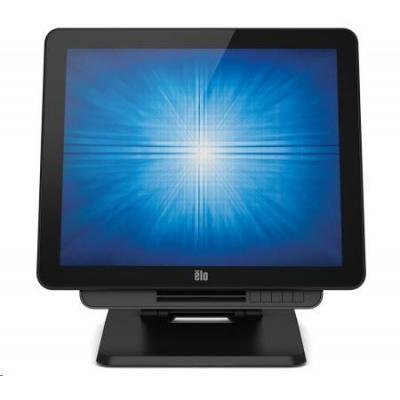 Elo 17X3 Rev. B, 43.2 cm (17''), Projected Capacitive, SSD, 10 IoT Enterprise