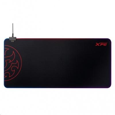 ADATA XPG Podložka pod herní myš BATTLEGROUND XL PRIME