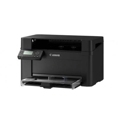 Canon i-SENSYS LBP113w- černobílá, SF, USB, Wi-Fi
