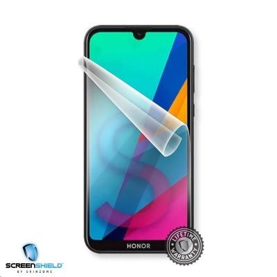 Screenshield fólie na displej pro Huawei Honor 8S