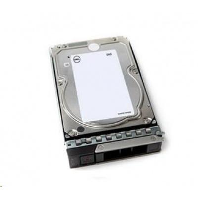 DELL 4TB 7.2K RPM NLSAS 12Gbps 512n 3.5in Hot-plug Hard Drive CK