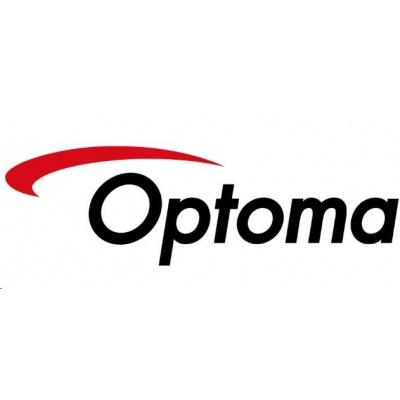 Optoma QCCRADLE - nabíjecí stanice