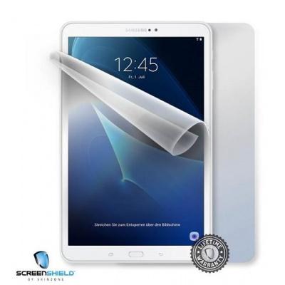 Screenshield fólie na celé tělo pro SAMSUNG T585 Galaxy Tab A 6 10.1