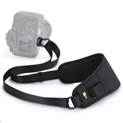 Case Logic sling popruh DCS101 pro fotoaparát / zrcadlovku, černá