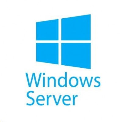 Windows Server Essentials SA OLP NL