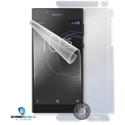 ScreenShield fólie na celé tělo pro SONY Xperia L1 G3311