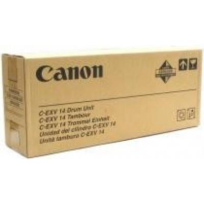 Canon Drum Unit (C-EXV 23) (IR2018/2022/2025/2030)