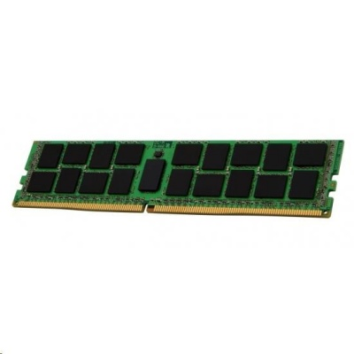 64GB DDR4 3200MHz Module, KINGSTON Brand (KTD-PE432/64G)