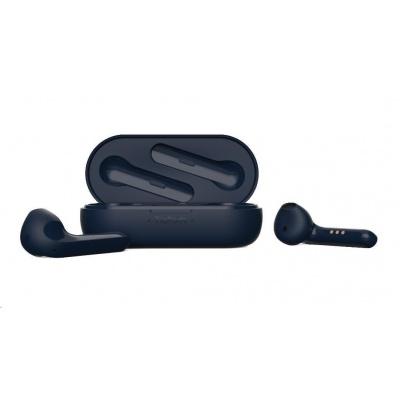 MOBVOI TicPods 2 Pro špuntová sluchátka - navy