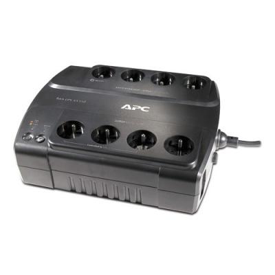APC Power-Saving Back-UPS ES 550VA 230V (české a polské balení) (330W)