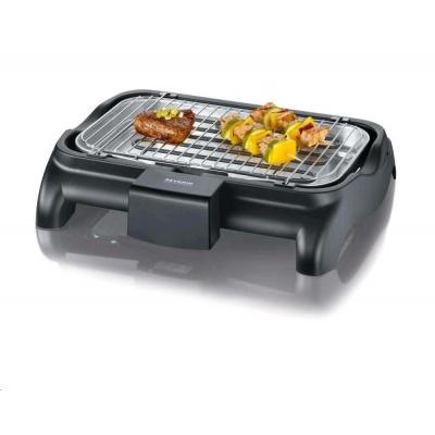 SEVERIN PG 8510 stolní gril