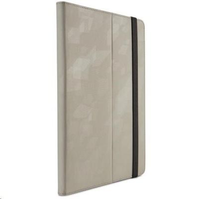 """Case Logic pouzdro Surefit CBUE1210C pro tablet 10"""", světle šedá"""