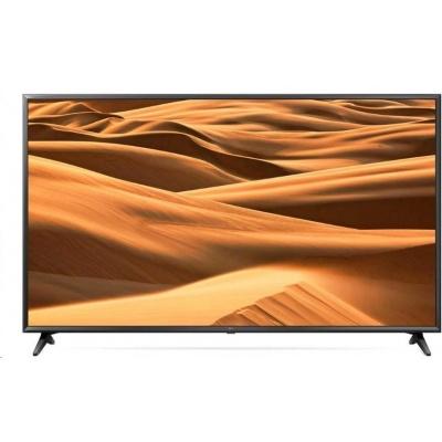 "LG 55UM7000 55"" LG UHD TV 4K, webOS Smart TV"