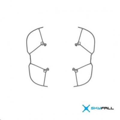 DJI Mavic 2 Part14 Propeller Guard
