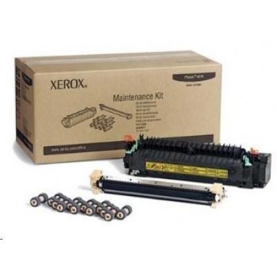 Xerox Maintance Kit pro N24/ 32/ 40/ 3225/ 4025 (300.000 st