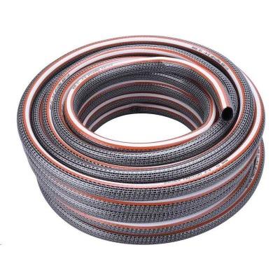 "Extol Premium (9005320) hadice zahradní neprůhledná SILVER, 3/4"", 25m, 240g/m"