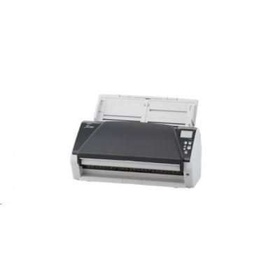 FUJITSU skener Fi-7460 A4, 60ppm, průtahový, ADF 100listů, USB 3.0