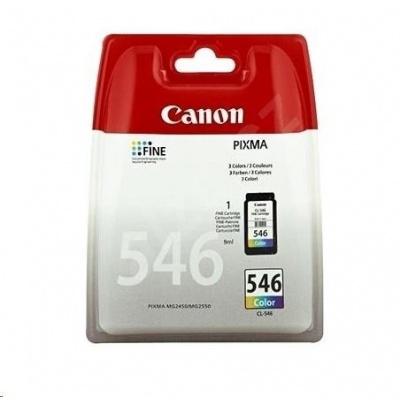 Canon BJ CARTRIDGE CL-441XL