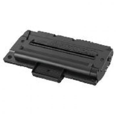 Samsung MLT-D2082L H-Yld Blk Toner Cr
