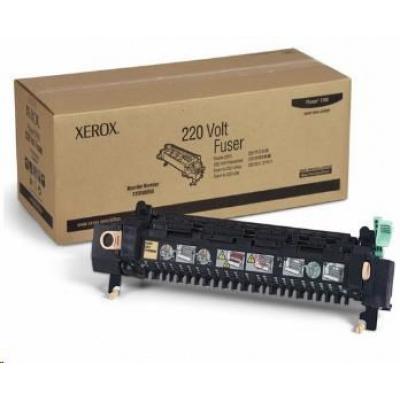 Xerox Fuser 220V pro Phaser 6360 (100.000 str)