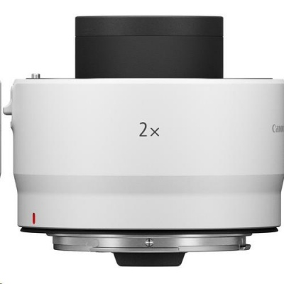Canon extender RF2X
