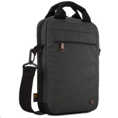 """Case Logic brašna Era ERAV110 pro tablet 10,1"""", tmavě šedá"""
