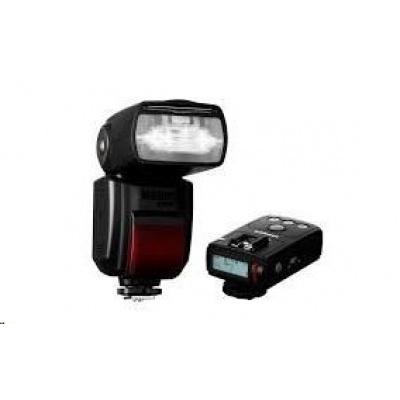Hahnel Modus 600RT Wireless Kit Mft