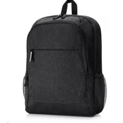 HP Prelude Pro Recycle Backpack 15.6