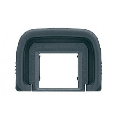 Canon dioptrická čočka EG +3