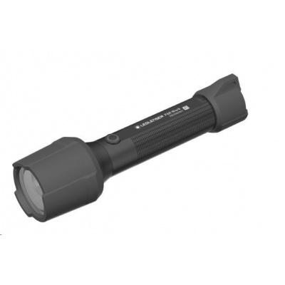 LEDLENSER LED svítilna P6R Work - Box