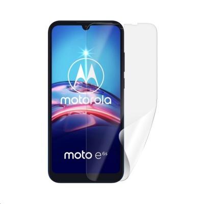 Screenshield fólie na displej pro MOTOROLA Moto E6s XT2053