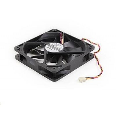 Synology ventilátor Fan 120*120*25_1 mm